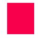 Logo nav mob 55fd09732dfa02f53d3fc8acead81ec608bb2c6d1da86d8cb3cd21781a2c2a0c