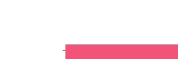 Logo v2 s reverse